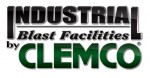 Clemco Industrial Equipment