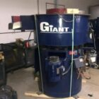 Giant GB-7STES – Used